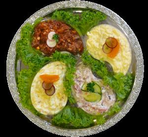 Salatblume