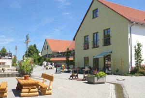 Sächsisch Böhmischer Bauernmarkt